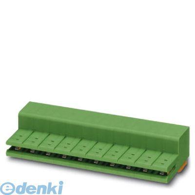 フェニックスコンタクト ZEC1.5/10-ST-7.5C2R1.10 プリント基板用コネクタ - ZEC 1,5/10-ST-7,5 C2 R1,10 - 1883226 50入 ZEC1.510ST7.5C2R1.10