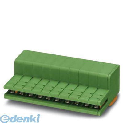 フェニックスコンタクト [ZEC1.5/11-ST-5.0C2R1.11] プリント基板用コネクタ - ZEC 1,5/11-ST-5,0 C2 R1,11 - 1883132 (50入) ZEC1.511ST5.0C2R1.11