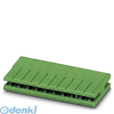 フェニックスコンタクト Phoenix Contact ZEC1.5/8-LPV-5.0C2 プリント基板用コネクタ - ZEC 1,5/ 8-LPV-5,0 C2 - 1898321 50入 ZEC1.58LPV5.0C2