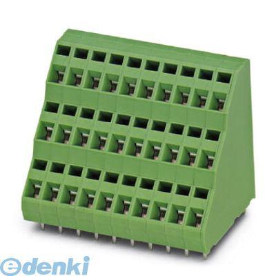フェニックスコンタクト Phoenix Contact ZFK3DSA1.5-5.08-5 【250個入】 プリント基板用端子台 - ZFK3DSA 1,5-5,08- 5 - 1891302 ZFK3DSA1.55.085