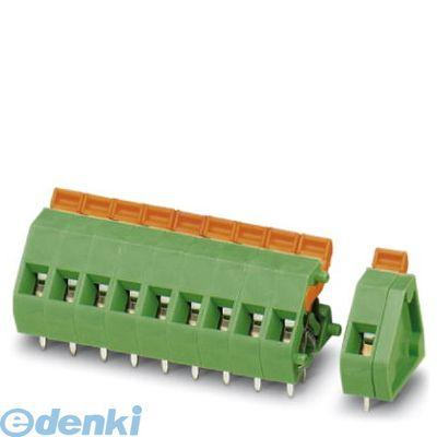 激安の ZFKDSA1.5W7.622:測定器・工具のイーデンキ 62- - 2 1906158-DIY・工具