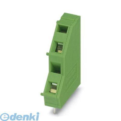 フェニックスコンタクト Phoenix Contact ZFKKDSA1.5C-6.0R 【250個入】 プリント基板用端子台 - ZFKKDSA 1,5C-6,0 R - 1889288 ZFKKDSA1.5C6.0R