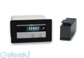 新光電子 [KFBII-300] 組込用計量ユニット KFBII300