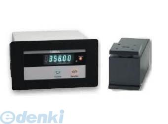 新光電子 KFBII-3000 組込用計量ユニット KFBII3000