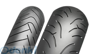 ブリヂストン(BRIDGESTONE) [MCR05041] BATTLAX RADIAL BT023 R 160/60ZR18 (70W)