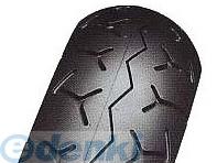 ブリヂストン BRIDGESTONE MCS00966 EXEDRA G701 F 110/90-19 62H