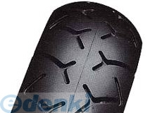 経典 ブリヂストン(BRIDGESTONE) [MCS07623] R EXEDRA G702 R 150/80B16 71H 150/80B16 71H, ホバラマチ:cc0c7bcf --- business.personalco5.dominiotemporario.com
