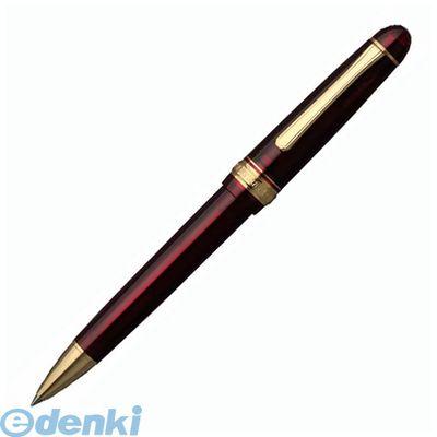 【ポイント最大29倍 10月5日限定 要エントリー】プラチナ萬年筆 BNB-5000 #71 ボールペン BNB−5000 #71 BNB5000 #71:測定器・工具のイーデンキ