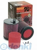 プロト HA-5100 リプレイスメント HA5100