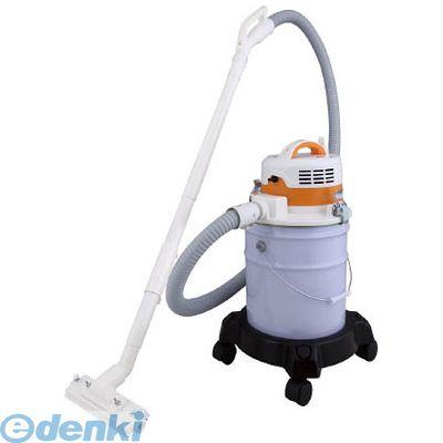 【あす楽対応】スイデン(Suiden) [SPV-101EPC] 乾湿両用掃除機 100V ペールタンク【送料無料】