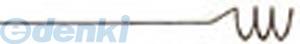 【個数:1個】カンツール PB-3S 直送 代引不可・他メーカー同梱不可 Bコーク・スクリュー ショート φ100mm用 外径93mm PB3S【キャンセル不可】