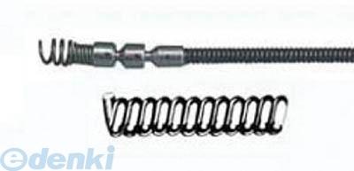 【個数:1個】カンツール [SW0820] 「直送」【代引不可・他メーカー同梱不可】 シングル・ワイヤーφ8mm×20m