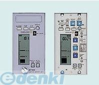 リオン UG-50 振動監視計 UG50