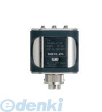 リオン [VP-80] 3ch振動入力プリアンプ VP80