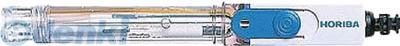 堀場製作所 [9625-10D] GRT複合電極 プラスチックボディ電極 962510D