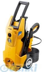 【あす楽対応】【個数:1個】RYOBI(リョービ)[AJP-1700V]高圧洗浄機 AJP1700V