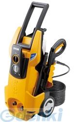 【個数:1個】【あす楽対応】RYOBI(リョービ)[AJP-1700VGQ]高圧洗浄機 AJP1700VGQ