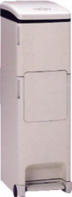 ミヅシマ工業 [2040060] ニューペアパック オイスターホワイト NO.2040060【キャンセル不可】
