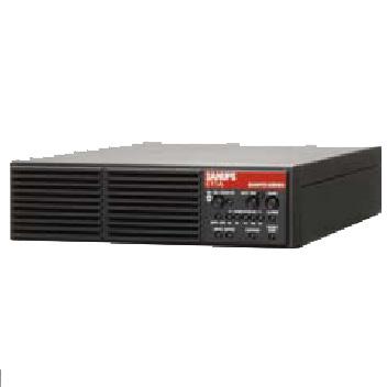 山洋電気[E11A351A001]「直送」【代引不可・他メーカー同梱不可】UPS 無停電電源装置 据置ラックマウント兼用タイプ