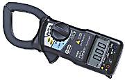 【個数:1個】マルチ計測器(MULTI) [M2100] デジタルクランプメーター M-2100