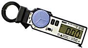 マルチ計測器 MULTI M290RMS AC/DCミニクランプメーター M-290RMS