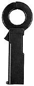 【個数:1個】マルチ計測器 MULTI ZCT40P クランプ式電流センサー ZCT-40P