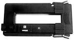 マルチ計測器(MULTI) [ZCT150T] 交流用電圧出力タイプクランプCT ZCT-150T