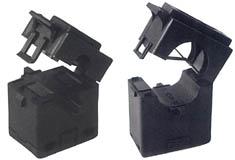 【個数:1個】マルチ計測器 MULTI CTF200DC 分割式直流/交流電流センサー CTF-200DC