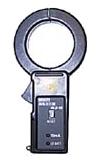 【個数:1個】マルチ計測器 MULTI MLD40-50hz クランプ式小型漏電表示器 50hz MLD4050hz