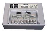 【個数:1個】マルチ計測器 MULTI MLA200L 絶縁監視装置 MLA-200L