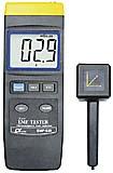 【個数:1個】マルチ計測器 MULTI CN1128E 3D電磁界テスタ EMF828 CN-1128E
