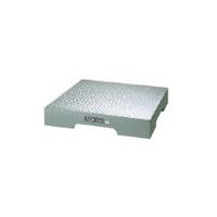 ユニセイキ ユニ U-3030A 箱型定盤 A級仕上 300x300x60mm U3030A【送料無料】