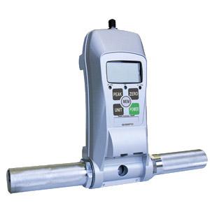 【個数:1個】日本電産シンポ(SHIMPO) [FGPX-250H] デジタルフォースゲージ FGPX250H