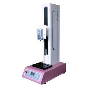 【個数:1個】日本電産シンポ SHIMPO FGS-250VC デジタルフォースゲージ用電動スタンド FGS250VC