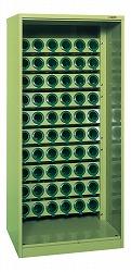 【個人宅配送不可】サカエ(SAKAE) [TLG-80C] 「直送」【代引不可・他メーカー同梱不可】「車上渡し」 大型ツーリング保管庫 TLG80C
