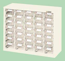 【個人宅配送不可】サカエ SAKAE LP-354 直送 代引不可・他メーカー同梱不可 車上渡し グランデケース LP354