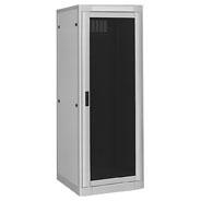 日東工業 DARC50-5710JN 直送 代引不可・他メーカー同梱不可 ドア付R形アルミラック●DARC-Jタイプ DARC505710JN