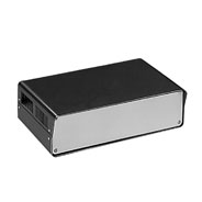 日東工業 ECN-3 直送 代引不可・他メーカー同梱不可 電子機器用ケース・ECNシリーズ ECN3