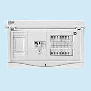 日東工業 HCB13E4-80 直送 代引不可・他メーカー同梱不可 HCB形ホーム分電盤 HCB13E480