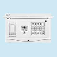 日東工業 HCB13E5-162MP 直送 代引不可・他メーカー同梱不可 感震リレー付・MPタイプ HCB13E5162MP