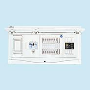 日東工業 HCB13E5-182S1 直送 代引不可・他メーカー同梱不可 太陽光発電システム用・単3・単2連系兼用 HCB13E5182S1