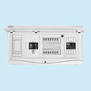 日東工業 [HCB13E6-102S2] 「直送」【代引不可・他メーカー同梱不可】太陽光発電システム用(二次送りタイプ) HCB13E6102S2