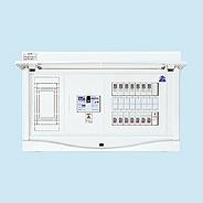 日東工業 HCB13E6-221AP 直送 代引不可・他メーカー同梱不可 パワーアラーム付 HCB13E6221AP