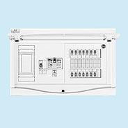 日東工業 [HCB13E6-222H1A] 「直送」【代引不可・他メーカー同梱不可】一次送り回路付 HCB13E6222H1A