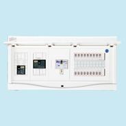 日東工業 [HCB13E6-222TL4K5] 「直送」【代引不可・他メーカー同梱不可】電気温水器(エコキュート)+IHクッキングヒーター HCB13E6222TL4K5