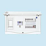日東工業 HCB13E6-242B1 直送 代引不可・他メーカー同梱不可 単相3線式分岐回路付 HCB13E6242B1