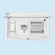 日東工業 [HCB13E6-61LA] 「直送」【代引不可・他メーカー同梱不可】避雷器付 HCB13E661LA