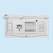日東工業 [HCB13E6-62N] 「直送」【代引不可・他メーカー同梱不可】HCB形ホーム分電盤・スペース付 HCB13E662N