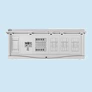 日東工業 [HCB13E7-102T] 「直送」【代引不可・他メーカー同梱不可】HCB形ホーム分電盤・スペース×3付 HCB13E7102T