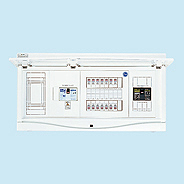 日東工業 HCB13E7-222S1 直送 代引不可・他メーカー同梱不可 太陽光発電システム用・単3・単2連系兼用 HCB13E7222S1